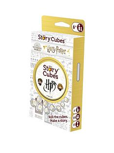 rorys-story-cubes-harry-potter