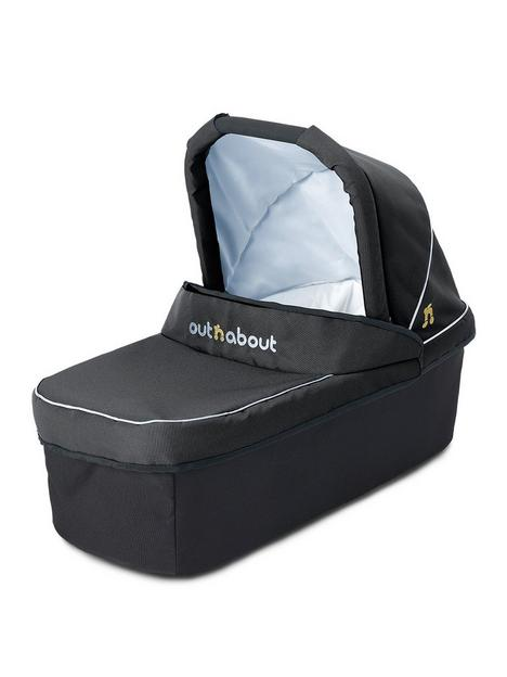 out-n-about-nipper-double-carrycot