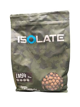 shimano-isolate-lm94-boilie-15mm-3kg