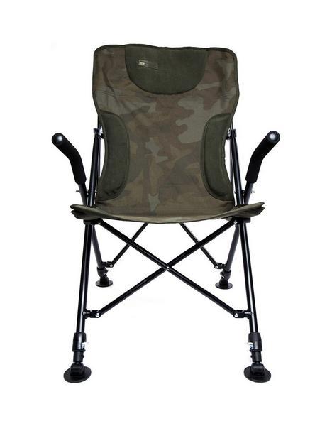 sonik-sk-tek-folding-chair
