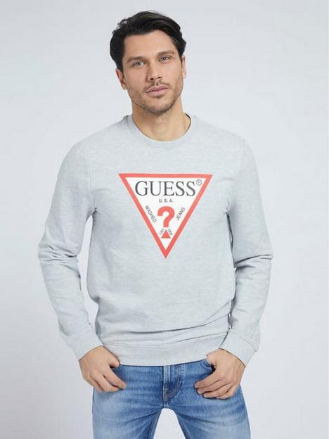 guess-jeans-original-logo-sweatshirt