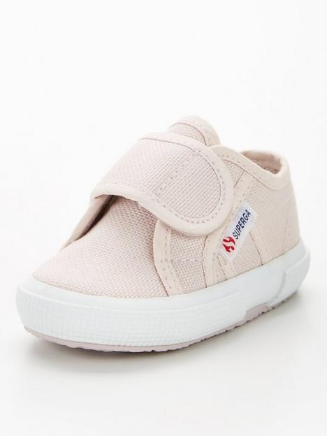 superga-2750-baby-strap-classic-plimsoll-pump-violet