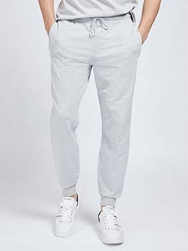 guess-guess-jeans-back-badge-logo-fleece-jogger