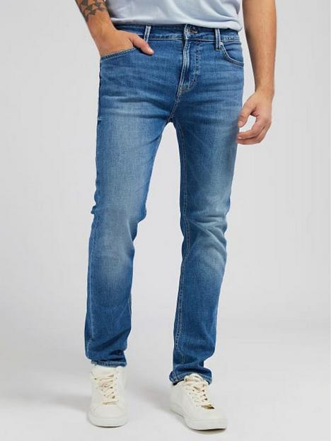 guess-guess-jeans-angels-slim-5-pocket-low-rise-jean