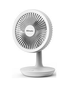 dimplex-rechargeable-cooling-desk-fan