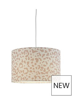 leopard-print-easy-fit-shade