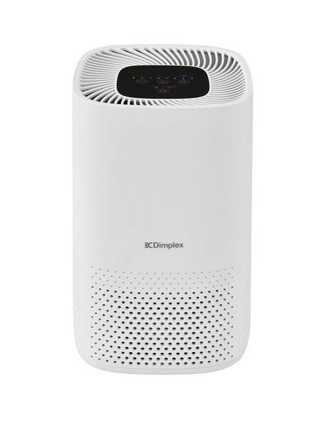 dimplex-brava-4-stage-air-purifier