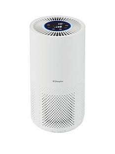 dimplex-brava-5-stage-air-purifier
