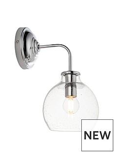 dew-wall-light