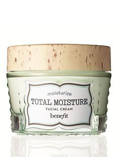 benefit-total-moisture-facial-cream