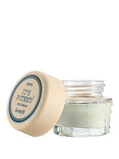 benefit-its-potent-brightening-eye-cream