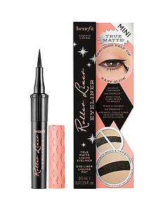 benefit-roller-liner-liquid-eyeliner-mini-black