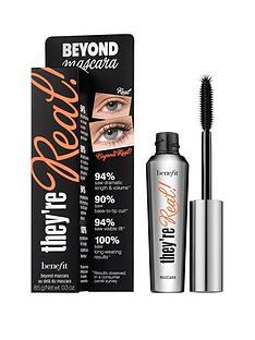 benefit-theyre-real-lengthening-mascara-black