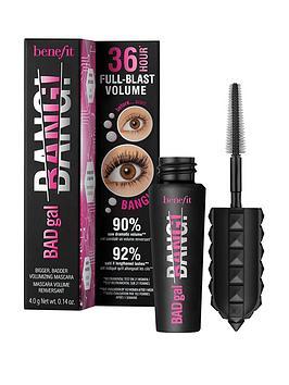 benefit-badgal-bang-volumising-mascara-mini-black