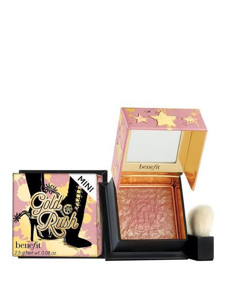 benefit-gold-rush-golden-nectar-powder-blush-mini