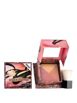 benefit-sugarbomb-rosy-pink-multi-shade-powder-blusher