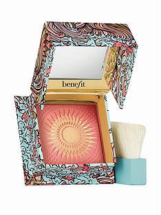 benefit-galifornia-golden-pink-powder-blush-mini