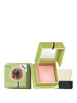 benefit-dandelion-ballerina-pink-blush-amp-brightening-face-powder-mini