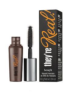 benefit-theyre-real-lengthening-mascara-mini-black