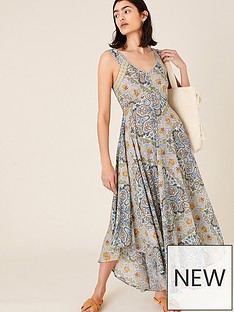 monsoon-miriam-print-midi-dress-blue