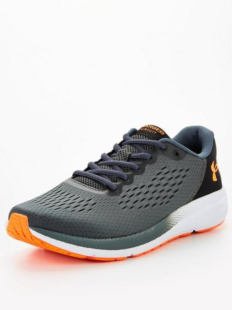 under-armour-running-charged-pursuit-2-se-grey