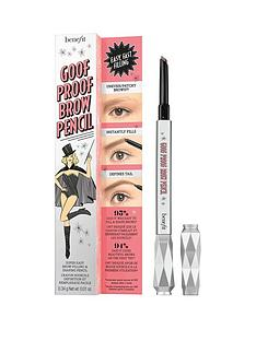 benefit-goof-proof-easy-shape-amp-fill-brow-pencil-mini