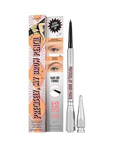 benefit-precisely-my-brow-ultra-fine-shape-amp-define-brow-pencil