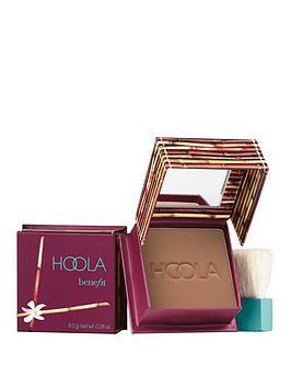 benefit-hoola-matte-bronzing-powder