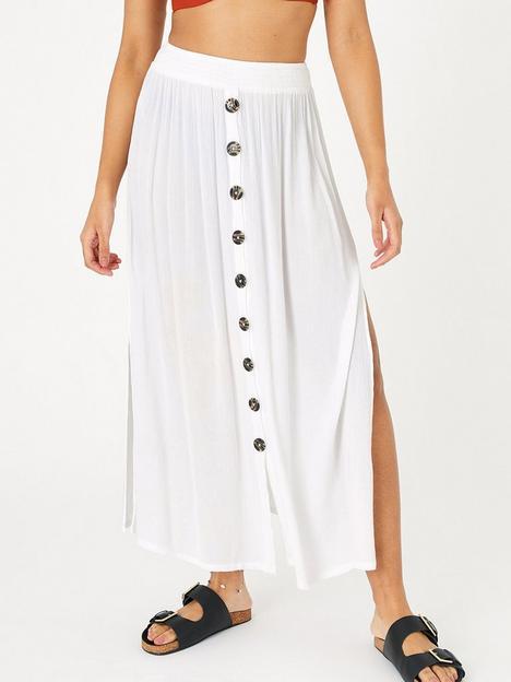 accessorize-button-down-skirt-white