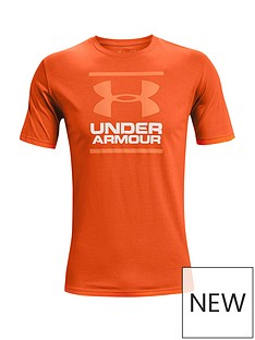 under-armour-gi-foundation-t-shirt-redblack