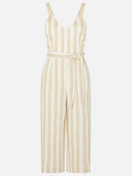 accessorize-stripe-belter-jumpsuit-cream