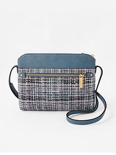 accessorize-valerie-textile-xbody