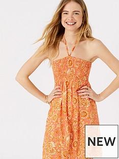 accessorize-accessorize-paisley-print-bandeau-dress