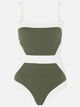 accessorize-illusion-bandeau-swimsuit-khaki