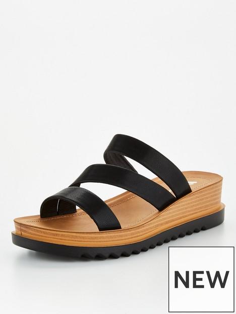 v-by-very-comfort-mule-wedge-sandal-black