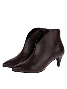 monsoon-leather-cut-entry-ankle-boots-burgundy
