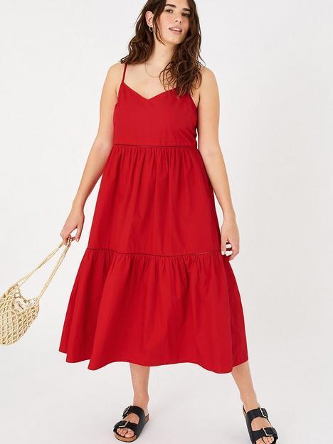 accessorize-tiered-maxi-poplin-dress-red