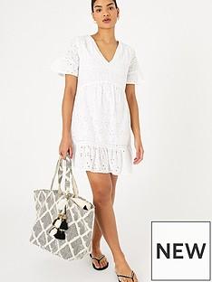 accessorize-schiffly-mininbspdress-white