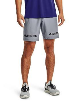 under-armour-trainingnbspwoven-graphic-shorts-steel