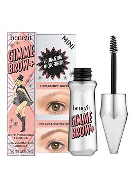 benefit-gimme-brow-volumising-brow-gel-mini