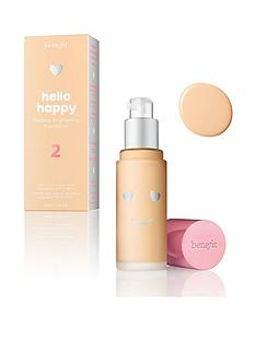 benefit-hello-happy-flawless-brightening-liquid-foundation-spf15