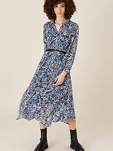 monsoon-printed-hanky-hem-shirt-dress-blue