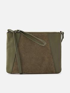 accessorize-sophie-cross-body-bag-khaki