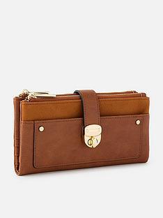 accessorize-freya-push-lock-wallet