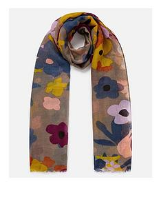 accessorize-flower-meadow-print-scarf-multi