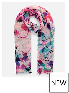 accessorize-dusky-rose-floral-scarf-pink