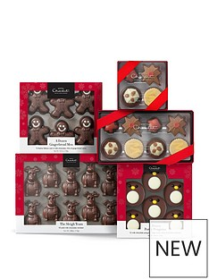 hotel-chocolat-the-stocking-fillers-collection