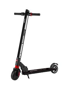 ducati-corse-air-24v-lithium-ion-electric-scooter-black