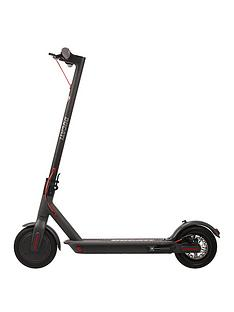 ducati-pro-1-plus-36-volt-lithium-ion-electric-scooter-black
