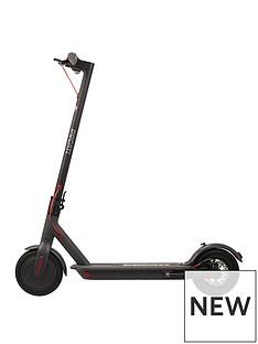 ducati-pro-1-plus-36-volt-lithium-ion-electric-scooter-black